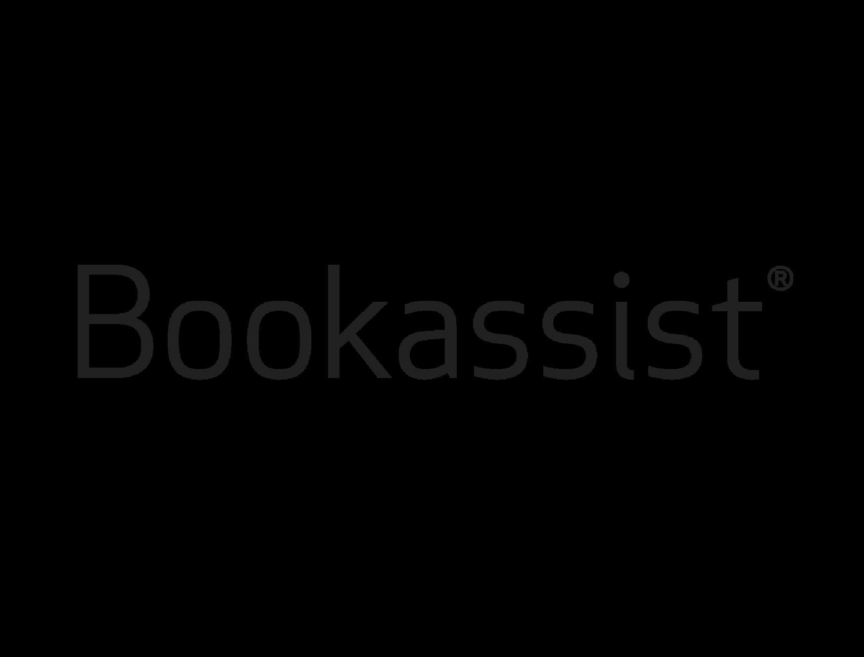 Bookassist