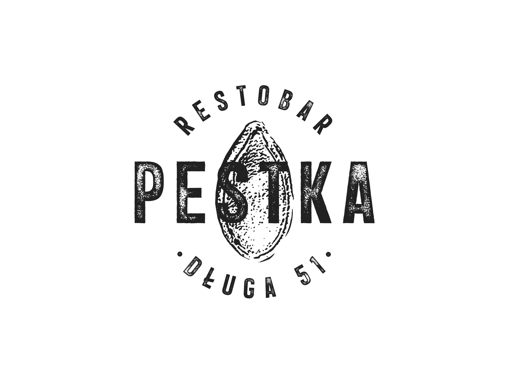 Pestka