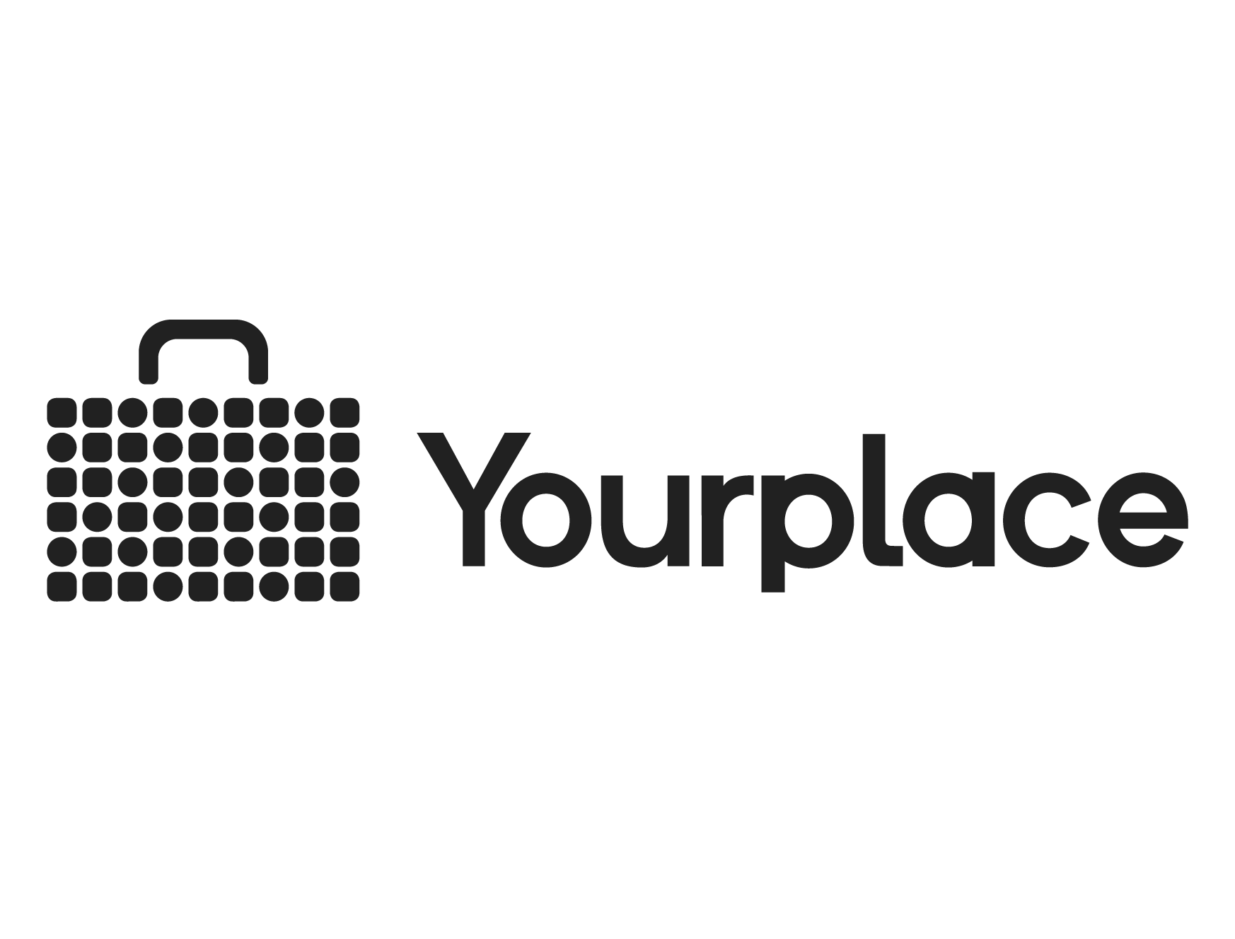 Yourplace