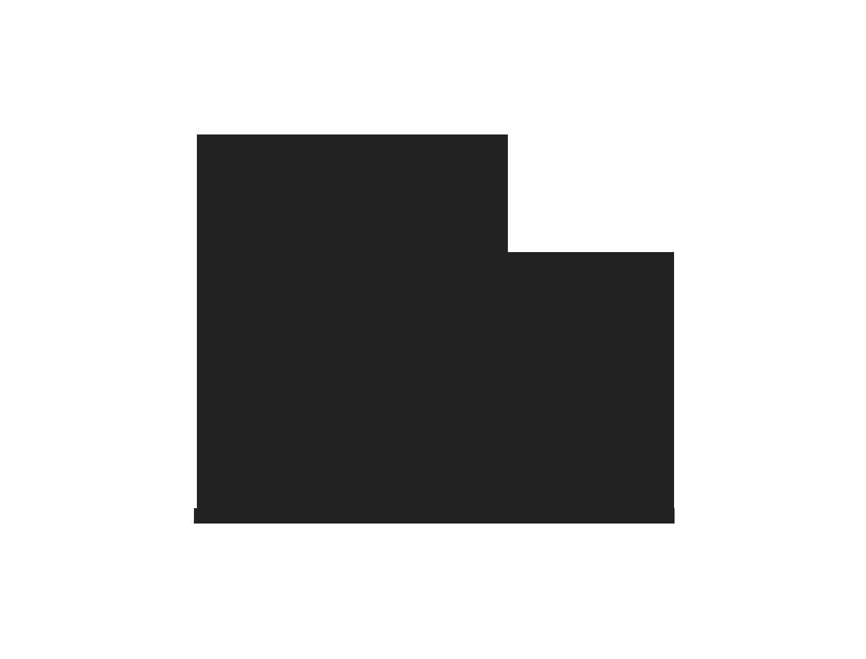 Logo ARS Medica