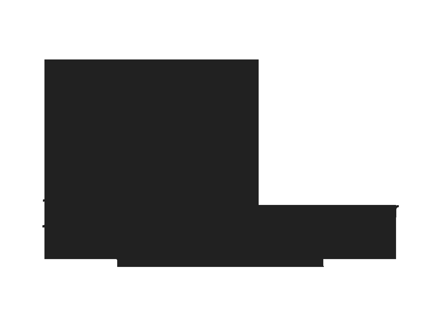 Logo Restauracja Enoteka Pergamin