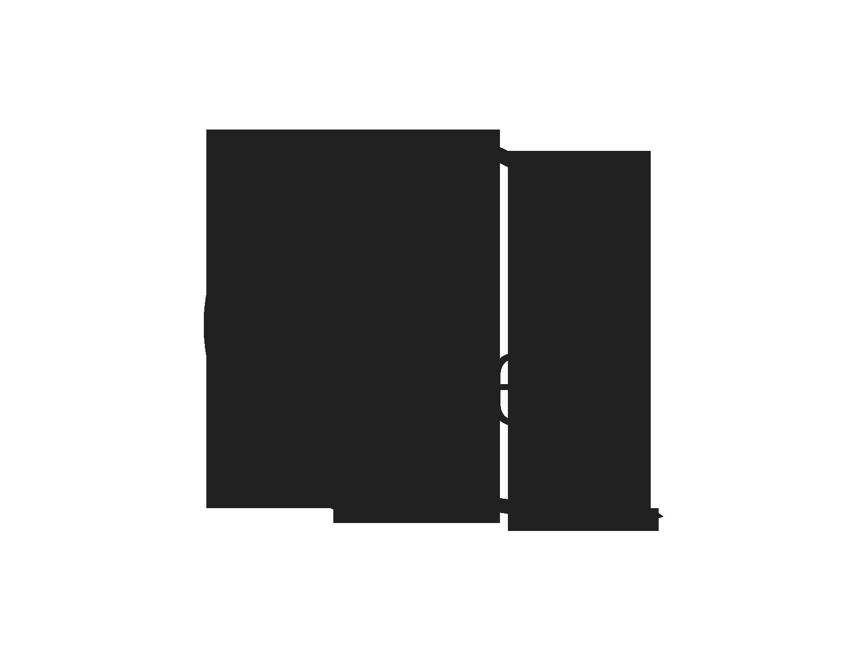 Logo Restauracja Well Done