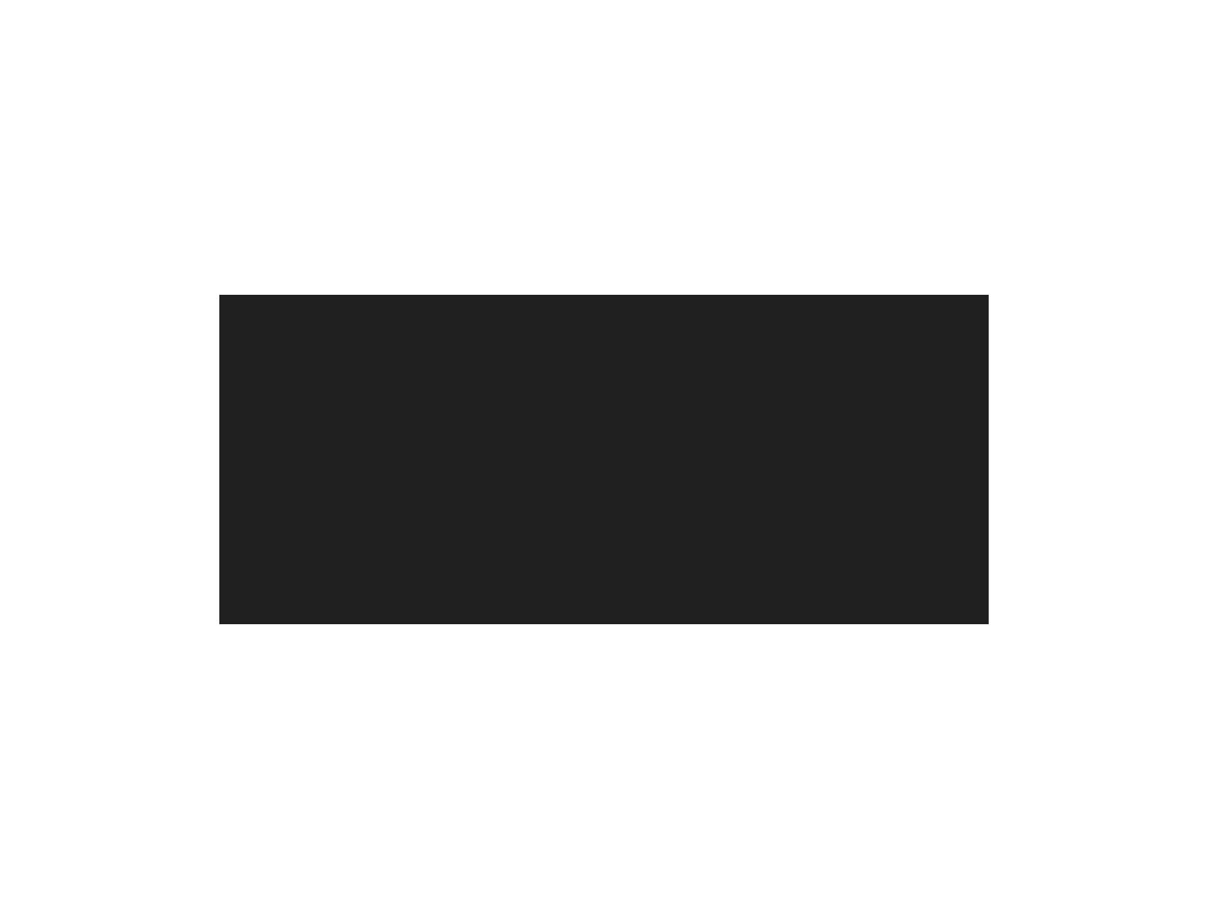 logo Restauracja Gruzińskie Chaczapuri