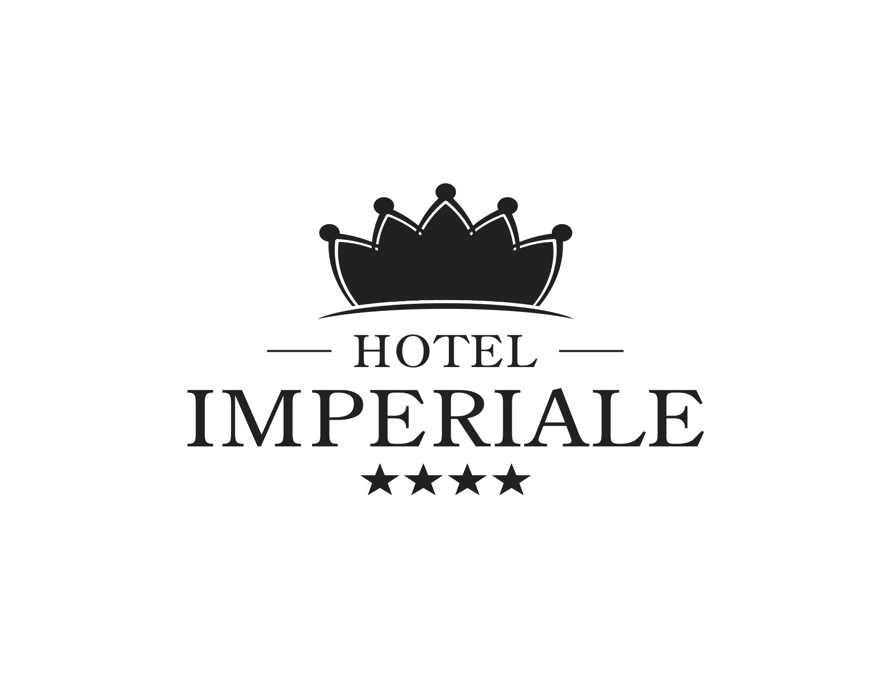 Logo Hotel Imperiale