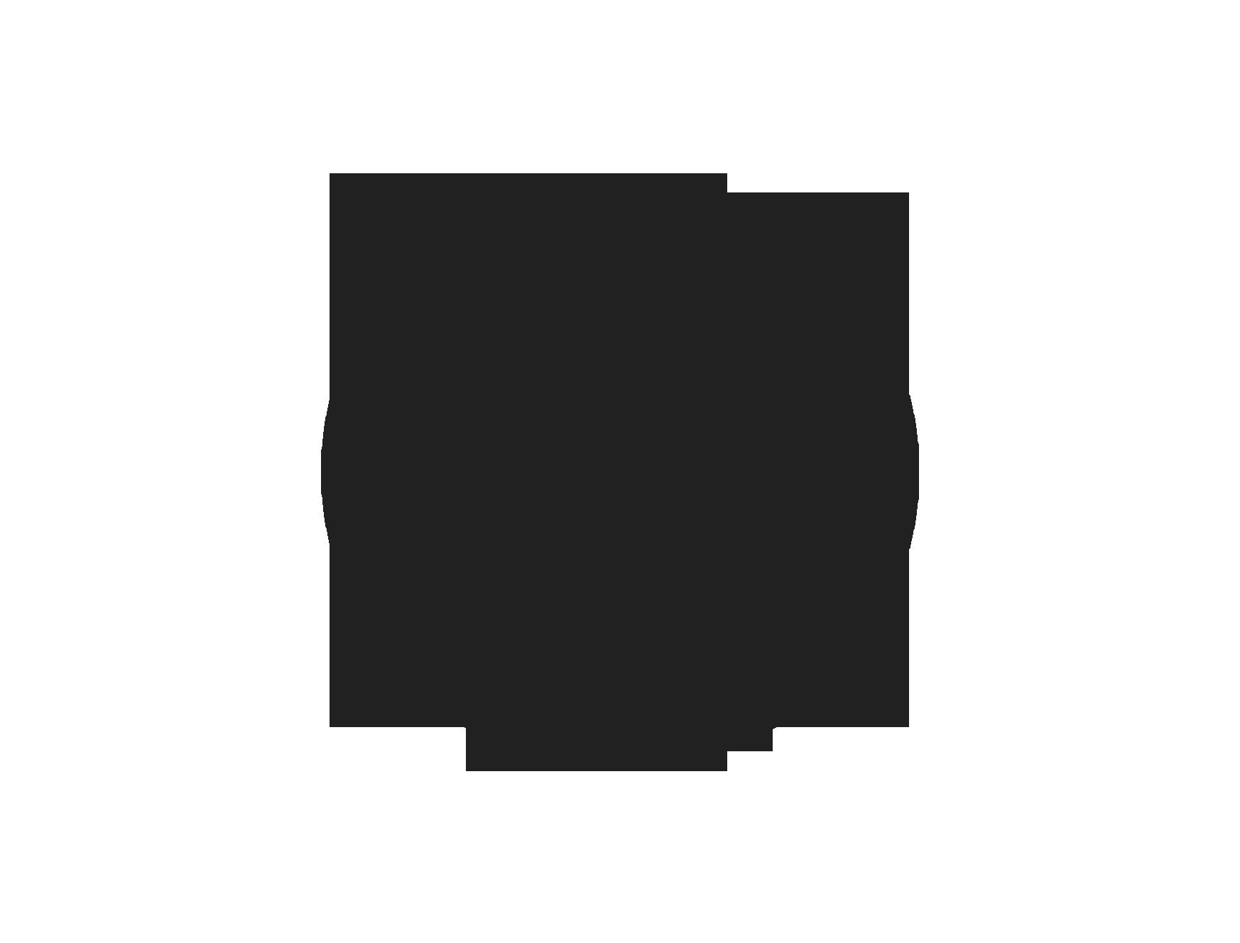 Logo Kantyna Zabłocie