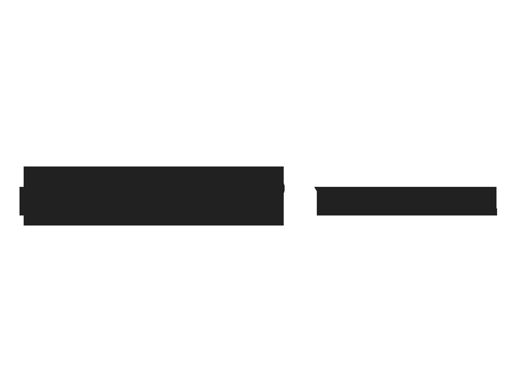 Logo Sklep Fine Wine