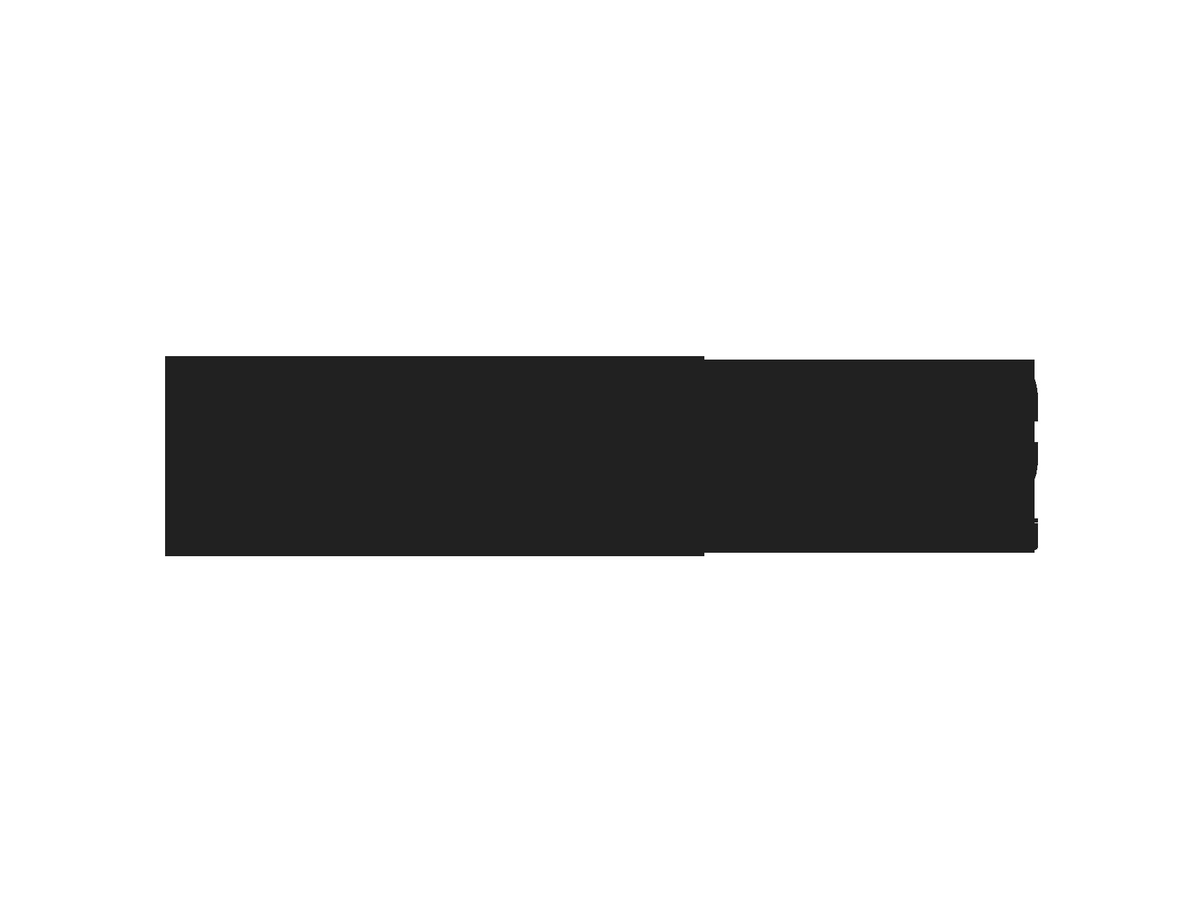 Logo Holistic Centrum Terapii Mięśniowo-Powięziowej